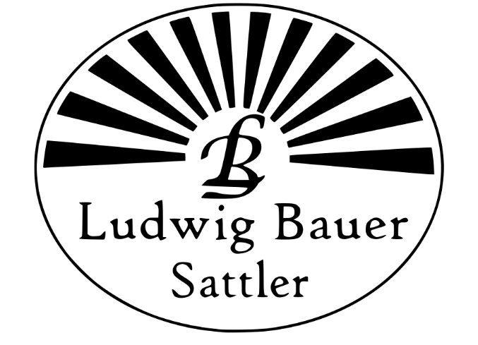 Sattler Ludwig Bauer